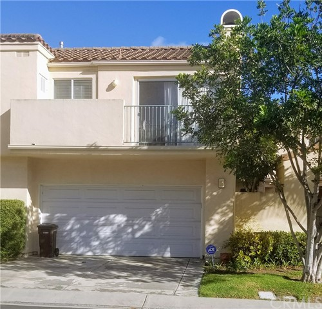 37 Fleurance Street, Laguna Niguel, CA, 92677