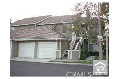 Condominium for Sale at 45 Oak Knoll Coto De Caza, California 92679 United States