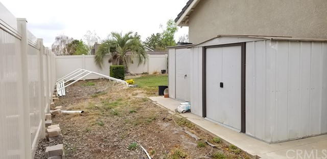 13542 Country Glen Court Yucaipa, CA 92399 - MLS #: MB18108999