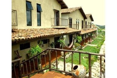 Commercial for Sale at 1 Alta Bouquete 1 Alta Bouquete Other Areas 00000 United States