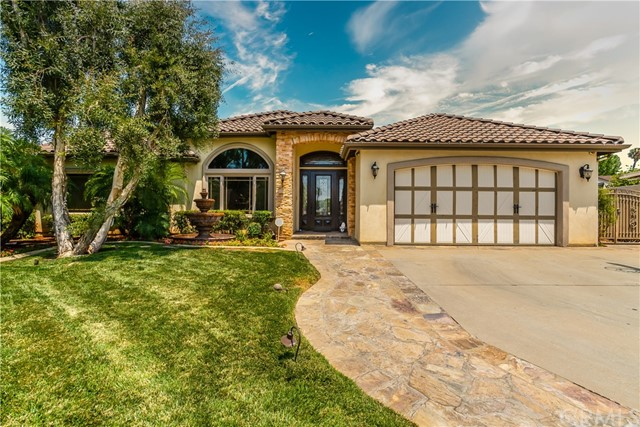 679 Swanee Lane, Covina, CA, 91723