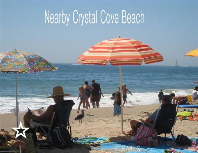 12 Sorrento Court Newport Coast, CA 92657 - MLS #: NP18000127