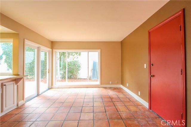 17842 Arbor Ln, Irvine, CA 92612 Photo 11