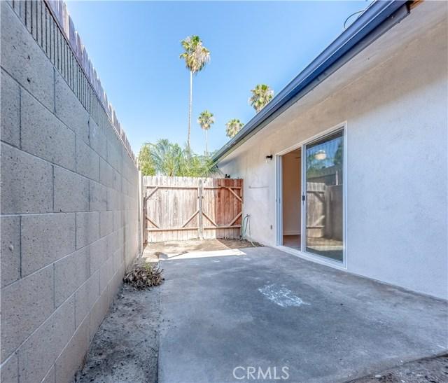1193 S Belhaven St, Anaheim, CA 92806 Photo 19