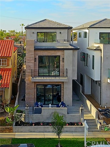 609  17th Street 92648 - One of Huntington Beach Homes for Sale