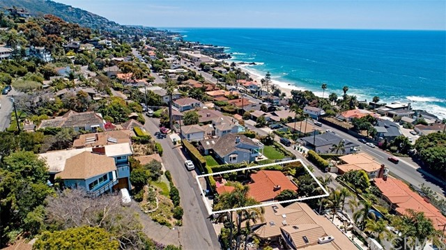 31252 Monterey Street, Laguna Beach, CA 92651