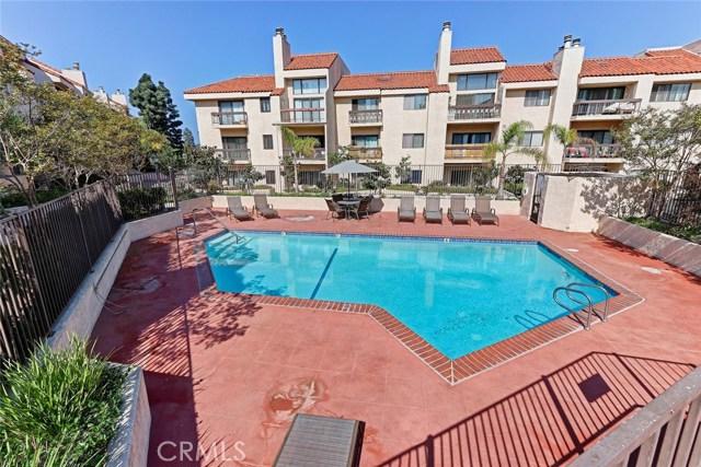 8180 Manitoba Street Unit 230 Playa Del Rey, CA 90293 - MLS #: SB17222926