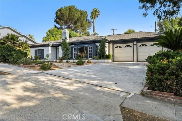 102 South Avenue Redlands CA 92373