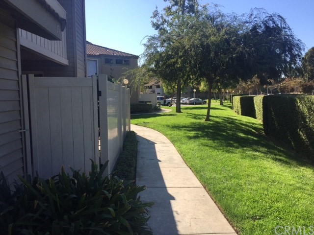 69 Carriage Way Unit 243 Phillips Ranch, CA 91766 - MLS #: TR17234268