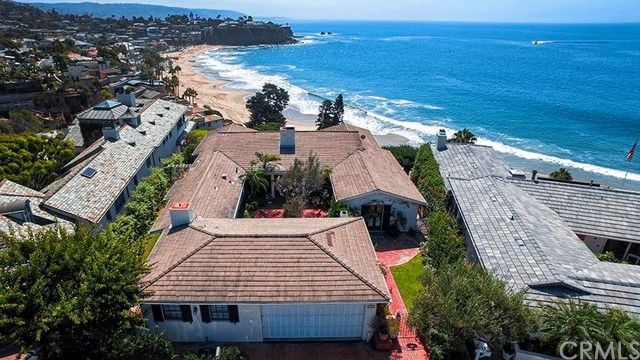 Additional photo for property listing at 156 Emerald Bay  Laguna Beach, California 92651 United States