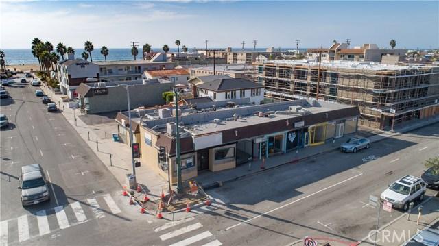 1409 Hermosa Ave, Hermosa Beach, CA 90254 photo 7