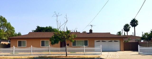 1342 E Romneya Dr, Anaheim, CA 92805 Photo 0