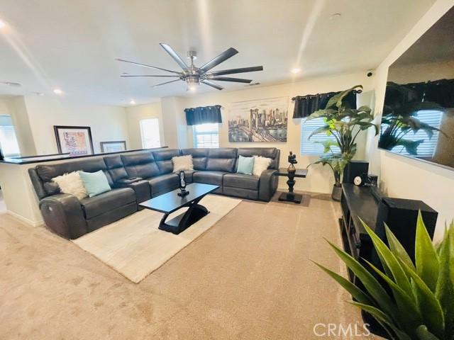 6914 Bank Side Drive, Jurupa Valley, California 91752, 5 Bedrooms Bedrooms, ,3 BathroomsBathrooms,Residential,For Sale,Bank Side,PW21092727