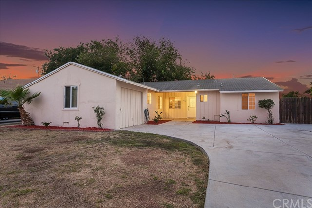 9625 Firebird Avenue Whittier, CA 90605 is listed for sale as MLS Listing AR16707845