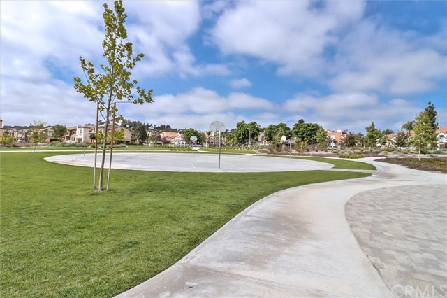 246 Carrizo Creek Road, Camarillo CA: http://media.crmls.org/medias/efbf0dd2-93d9-4b0e-a8d2-df6c8cbe9916.jpg