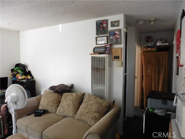 1645 W 226th Street, Torrance CA: http://media.crmls.org/medias/efc055b9-2c55-417c-9ba1-96d4bb6e1bcc.jpg