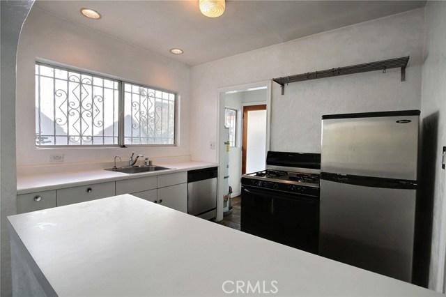 12818 Zanja Street, Los Angeles CA: http://media.crmls.org/medias/efc0bcbe-43ca-4b16-ae09-a21e383def78.jpg