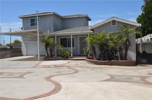 127 S Stinson St, Anaheim, CA 92801 Photo 0