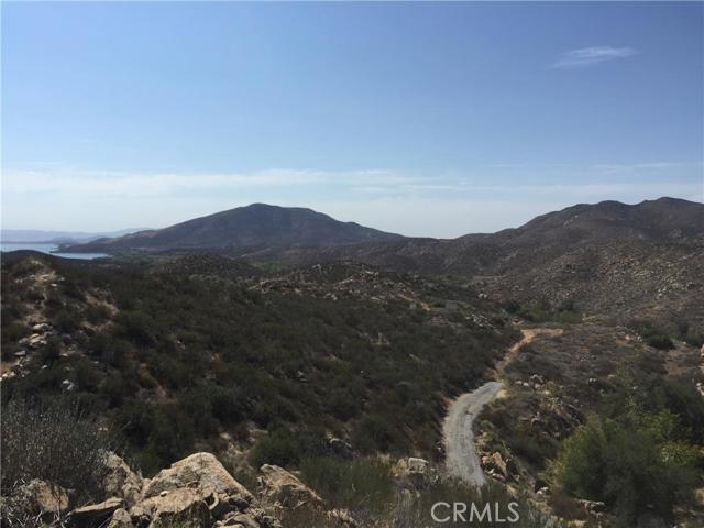 0 John Muir Trail, Temecula CA: http://media.crmls.org/medias/efc421cf-dec1-4ba1-9b3a-5cc88042d79b.jpg