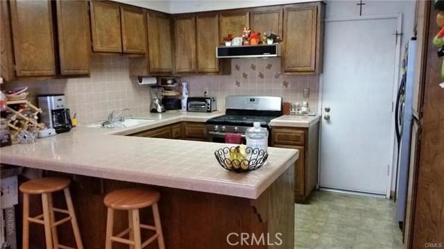 4754 N Vincent Avenue Unit F Covina, CA 91722 - MLS #: OC18162700
