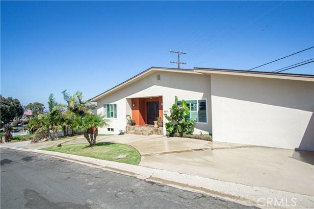 989 Calle Miramar, Redondo Beach, CA 90277 photo 3