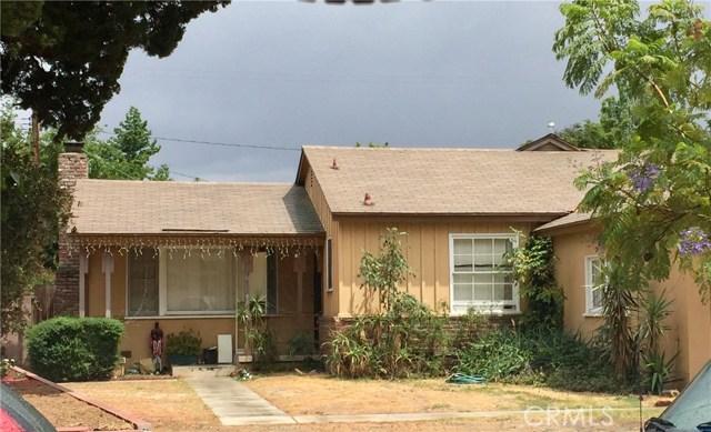 9654 Saloma Avenue, North Hills CA: http://media.crmls.org/medias/efc4f840-c056-48de-a076-67f14f454a38.jpg