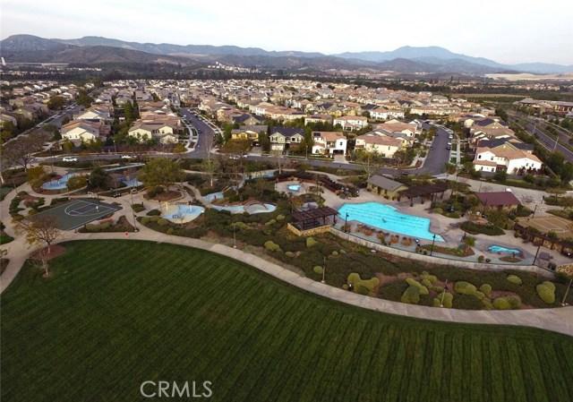 117 Prospect, Irvine, CA 92618 Photo 62