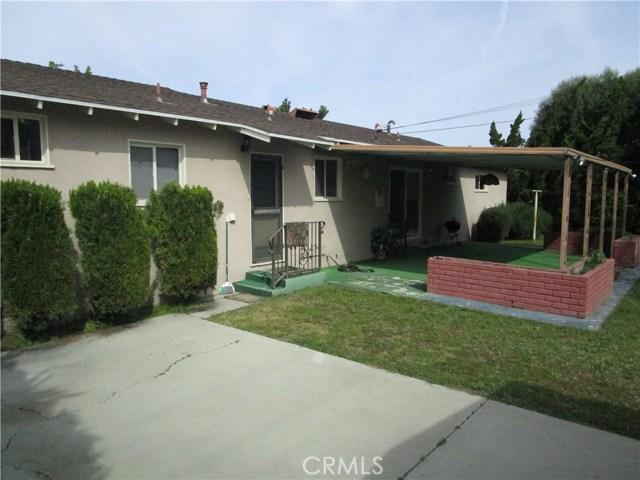 1328 S Masterson Rd, Anaheim, CA 92804 Photo 26