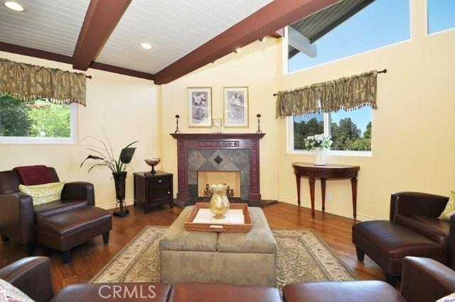 11 COACH ROAD, RANCHO PALOS VERDES, CA 90275  Photo 8