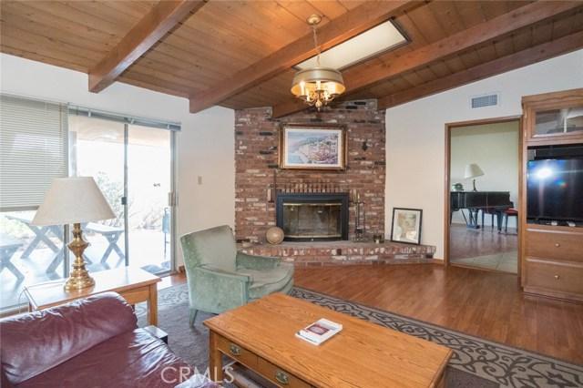 2545 Brea Canyon Cut Off Road Walnut, CA 91789 - MLS #: CV18190243