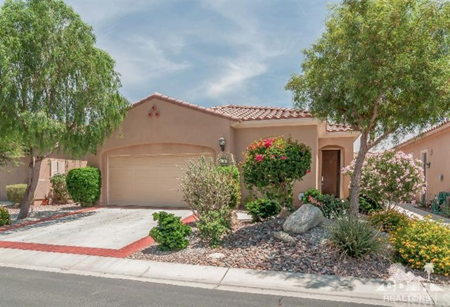 41466 Calle Servando Indio, CA 92203 is listed for sale as MLS Listing 215006940DA