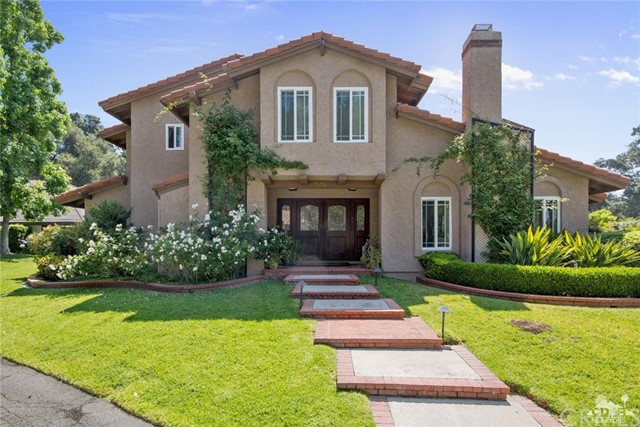, CA  is listed for sale as MLS Listing 218018426DA