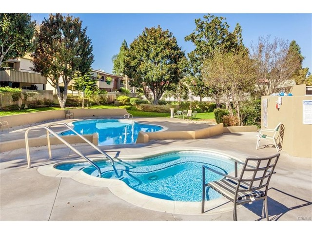 1001 W Stevens Avenue # 326 Santa Ana, CA 92707 - MLS #: PW17211661