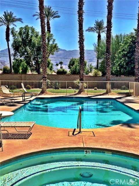 78132 Lago Drive La Quinta, CA 92253 - MLS #: 217017482DA