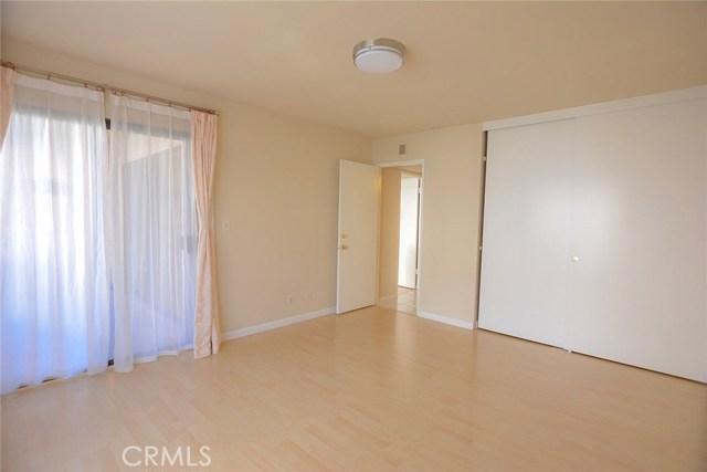 1126 Fairview Avenue Unit 210 Arcadia, CA 91007 - MLS #: WS18192886