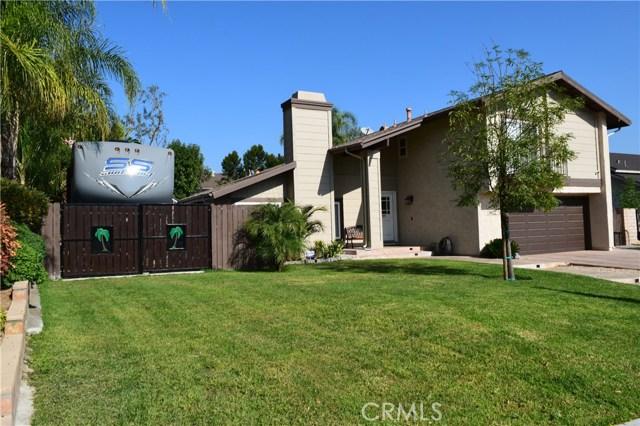 2217 Trafalgar Avenue, Riverside, CA, 92506