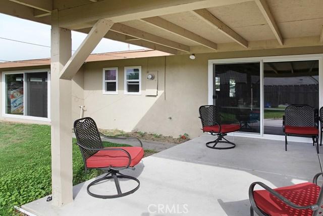 730 W Lamark Dr, Anaheim, CA 92802 Photo 16