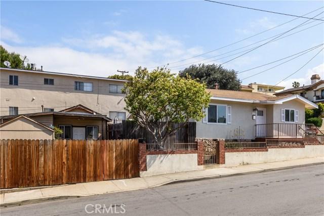 427 E Franklin Ave, El Segundo, CA 90245 photo 2