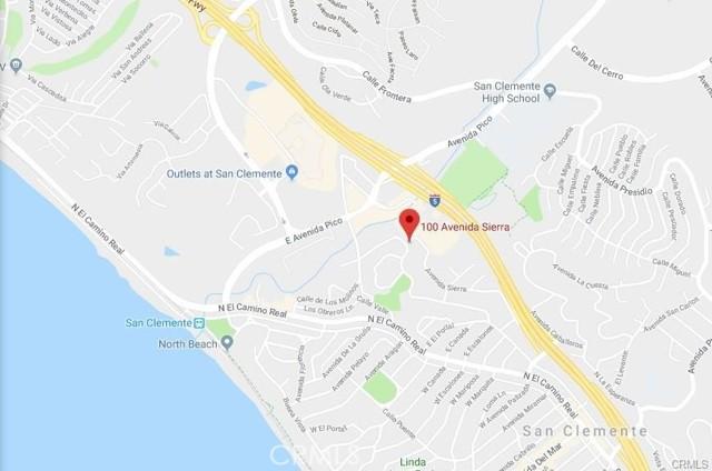 128 Avenida Sierra Lane, San Clemente CA: http://media.crmls.org/medias/efcee553-3646-491f-89b1-78f85009feed.jpg
