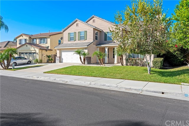 Photo of 6439 Amber Sky Way, Eastvale, CA 92880