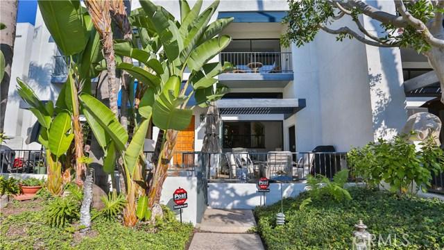 5636 Azure Wy, Long Beach, CA 90803 Photo 41