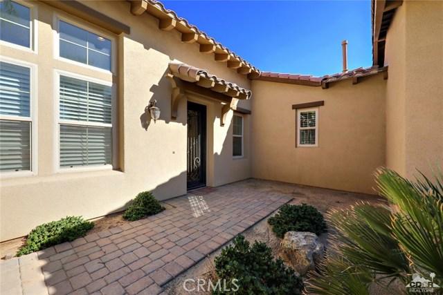 81038 Monarchos Circle, La Quinta CA: http://media.crmls.org/medias/efd0e790-6b19-47b2-8139-f0b7e55221be.jpg
