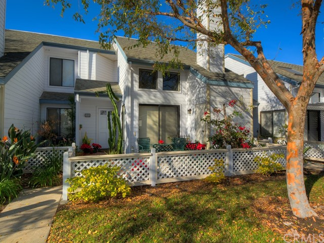 105 Briarglen, Irvine, CA 92614 Photo