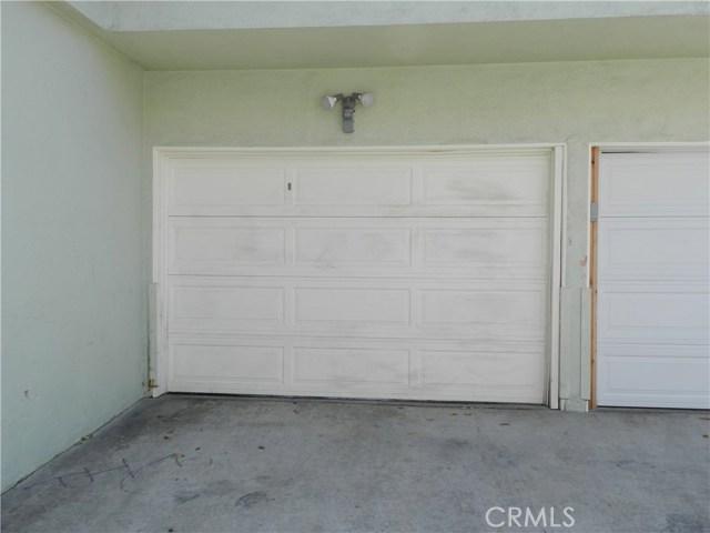 601 Olive Avenue Unit i Long Beach, CA 90802 - MLS #: SB18183710
