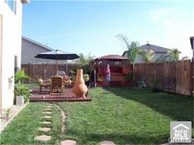 25049 Rhine Street Hemet, CA 92544 - MLS #: CV18105592