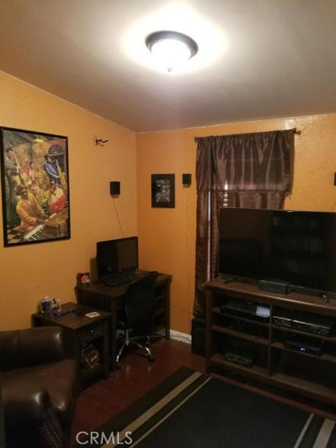 200 N Grand Avenue Unit 71 Anaheim, CA 92801 - MLS #: PW17258875