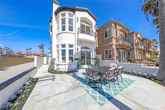 111  18th Street 92648 - One of Huntington Beach Homes for Sale