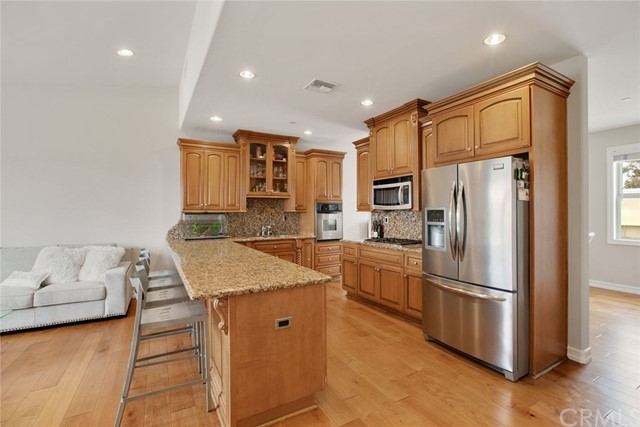 , CA  is listed for sale as MLS Listing SB18179996