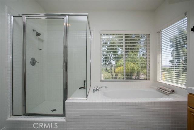 18 Arado Rancho Santa Margarita, CA 92688 - MLS #: OC18175633