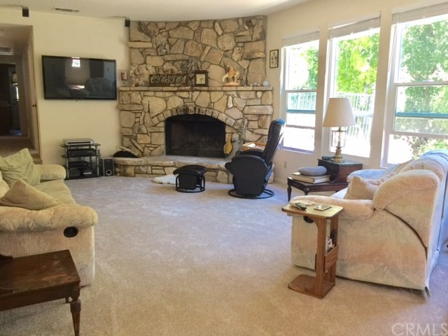 Property for sale at Atascadero,  CA 93442